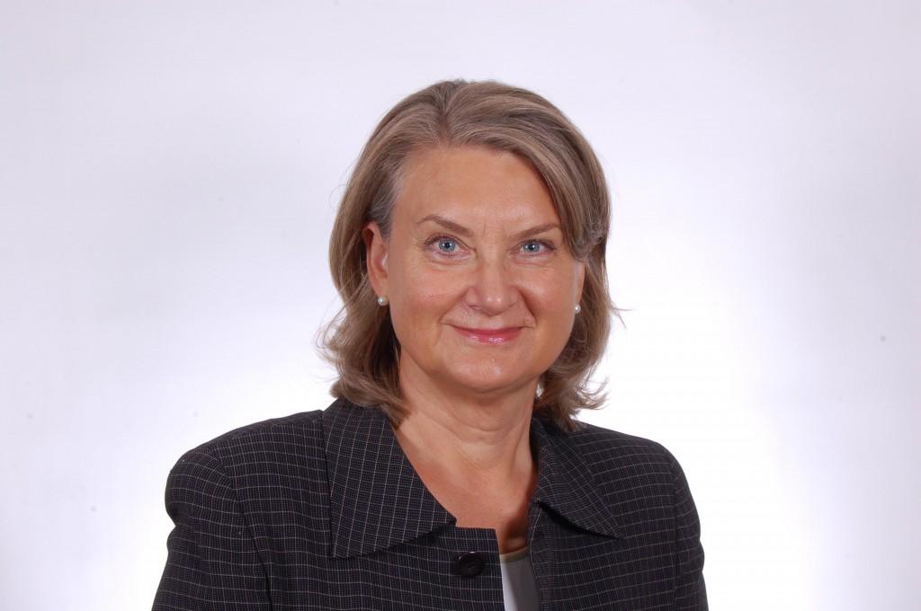 Kopia av Ny bild, sept. 2012 (vänster)