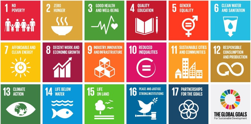 global-goals-4