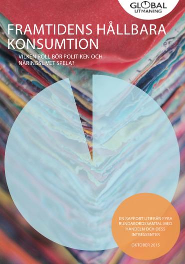 hallbar-konsumtion-raport-skarmavbild-2015-10-07-kl-14-32-181
